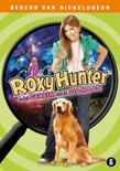 Roxy Hunter - and the secret of the shaman