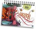 BoekieBoekie agenda 2016 2018