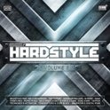 Slam! Hardstyle - Volume 2