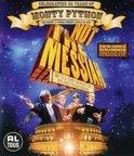 Not The Messiah (He'S A Very Naughty Boy) (Blu-ray)