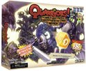 Quarriors - Set-Up Box Bordspel