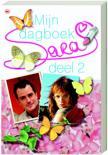 Sara mijn dagboek 2