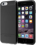 Incipio EDGE Shine iPhone 6 Black