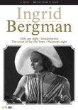 Ingrid Bergman Box 2