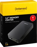 Intenso Memory Center 3.5