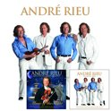 Andre Rieu Celebrates Abba / Music For The Night