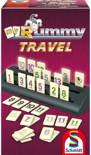 Myrummy Travel - Reisspel