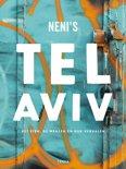 Neni's Tel Aviv
