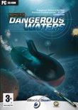 Dangerous Waters - Windows
