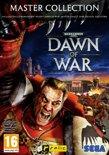 Warhammer 40.000, Dawn of War (Master Collection) - Windows