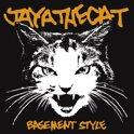 Basement Style (Reissue)