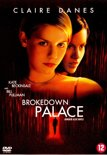 Dvd Brokedown Palace - Bud27
