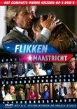 Flikken Maastricht - Seizoen 4