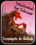 Schoolmusical: Het Infernaat