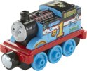 Fisher-Price - Thomas de Trein - Take-N-Play Racende Thomas
