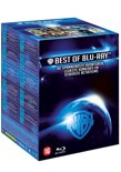 Best Of Blu-Ray Box
