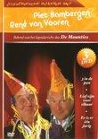 Piet Bambergen & Rene Van Vooren - Legendarische Kluchten