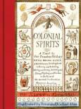 Steven Grasse - Colonial Spirits