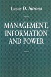 Management, Information and Power