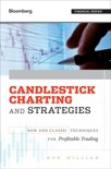Candlestick Charting and Strategies