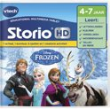VTech Storio - Game - Frozen