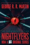 Nightflyers (fti)