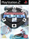 World Champ Poker 2