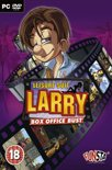 Leisure Suit Larry: Box Office Bust - Windows