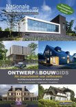 Nationale architectuurguide 5 - Ontwerp & Bouwgids
