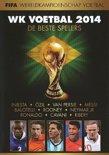WK 2014: DE TOP SPELERS