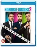 Horrible Bosses 2 (Blu-ray)
