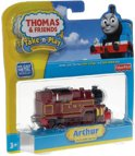 Fisher-Price Thomas de Trein Arthur