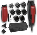 Wahl Home Pro 100 Combo - Tondeuse en trimmer