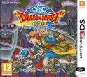 Dragon Quest 8 - 3DS