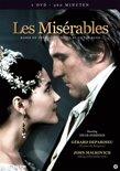 Les Misérables (2001)