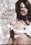 Janet Jackson - Damita Jo Videos