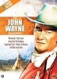 John Wayne Collection 2