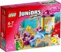 LEGO Juniors Disney Princess Ariel's Dolfijnkoets - 10723