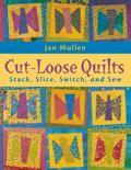 Cut-loose Quilts