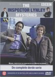 Inspector Lynley Mysteries, The - Serie 3