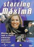 Maxima - Starring Maxima