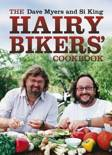 The Hairy Bikers Cookbook