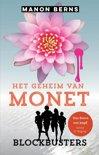 Blockbusters - Het geheim van Monet