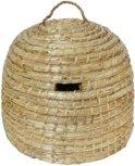 Bijenkorf stro - Ø 40 cm