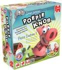 Poepie Knor - Kinderspel