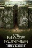 The Maze Runner 1 - The Maze Runner   Movie Tie-In