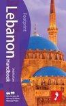 Lebanon Footprint Handbook