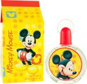 Mickey Mouse for Kids - 50 ml - Eau de Toilette