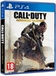 Call Of Duty: Advanced Warfare - Day Zero Edition - PS4