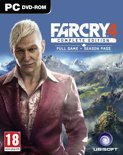 Far Cry 4 - Complete Edition - Windows